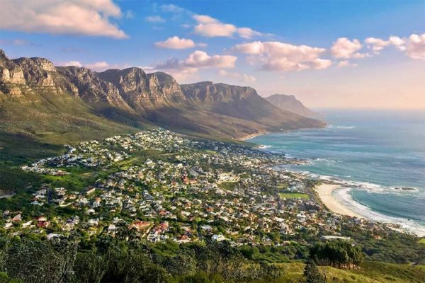 Main-tourist-attractions-and-best-things-to-do-in-South-Africa.jpg.optimal